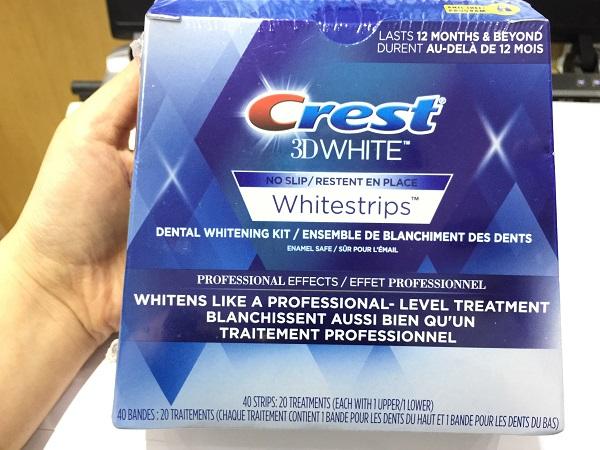 review miếng dán trắng răng crest có tốt không, review miếng dán trắng răng crest, miếng dán trắng răng crest có tốt không, cách sử dụng miếng dán trắng răng crest, cách sử dụng miếng dán trắng răng crest 3d white, các loại miếng dán trắng răng crest, cách dùng miếng dán trắng răng crest, review miếng dán trắng răng crest 1 hour express, cách dùng miếng dán trắng răng crest 3d white, hướng dẫn sử dụng miếng dán trắng răng crest, cách sử dụng miếng dán trắng răng crest supreme, miếng dán trắng răng crest 3d white, miếng dán trắng răng crest 3d white whitestrips professional effects, miếng dán trắng răng crest whitestrips supreme, miếng dán trắng răng crest 3d whitestrips, miếng dán trắng răng crest 3d white glamorous white, miếng dán trắng răng crest cách dùng, miếng dán trắng răng crest sheis, miếng dán trắng răng crest tiki, miếng dán trắng răng crest 14 ngày, miếng dán trắng răng crest giả, mua miếng dán trắng răng Crest 3D White ở đâu, miếng dán trắng răng Crest 3D White mua ở đâu, review miếng dán trắng răng crest supreme, review miếng dán trắng răng crest 3d white glamorous white, review miếng dán trắng răng crest 3d white professional effects, review miếng dán trắng răng crest supreme professional, review miếng dán trắng răng crest glamorous, review miếng dán trắng răng crest webtretho, review miếng dán trắng răng crest 3d, review miếng dán trắng răng crest sheis, review các loại miếng dán trắng răng crest